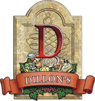 Dillons Bar & Restaurant